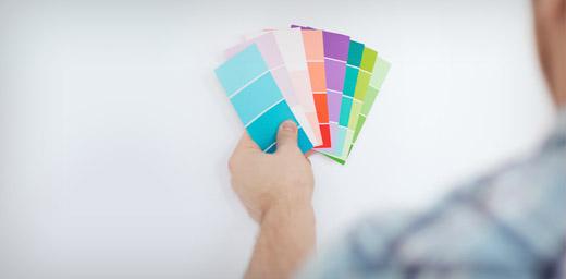 Farbwähler 3Design Manufaktur