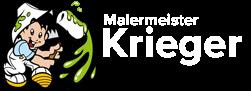 Malermeister Krieger